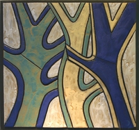 Tableau bomen